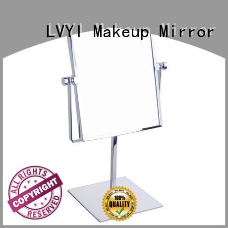 LVYI makeup makeup mirror factory for bedroom