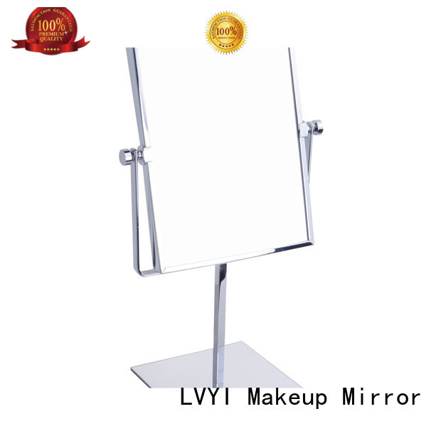 LVYI New makeup mirror for business for bedroom