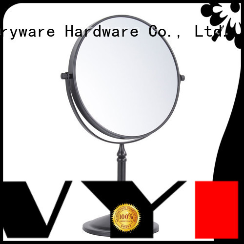 New cosmetic mirror makeup for business for bathroom
