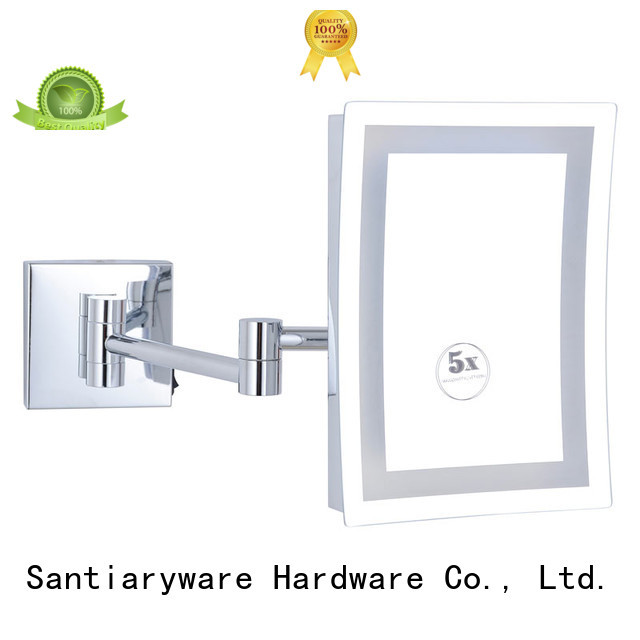 LVYI Latest magnifying mirror suppliers for home