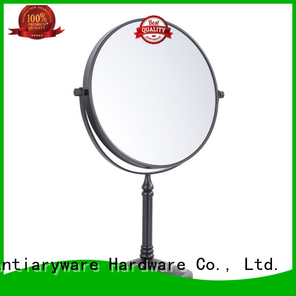 High-quality cosmetic mirror desktop factory for customization