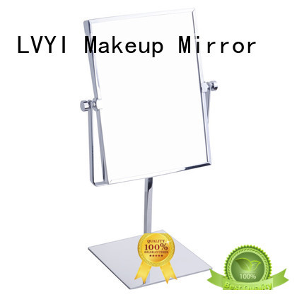 LVYI mirror cosmetic mirror factory for bedroom