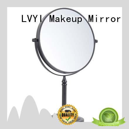 High-quality makeup mirror makeup suppliers for bedroom