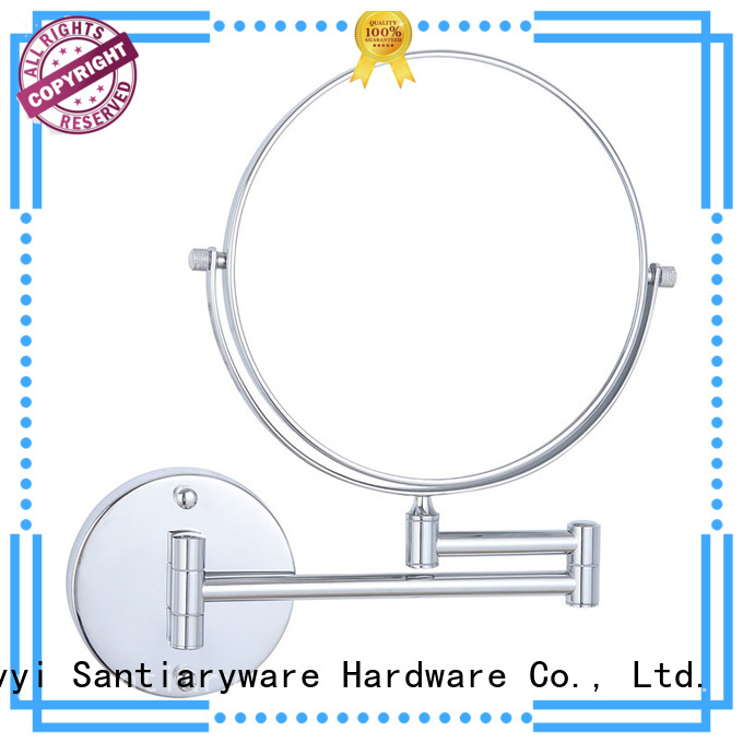 LVYI High-quality cosmetic mirror manufacturers for home
