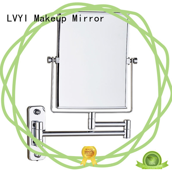 LVYI mirror beauty mirror factory for home