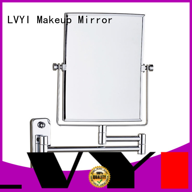 LVYI mirror beauty mirror for business for women