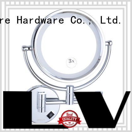 LVYI 1809d makeup mirror supply for home