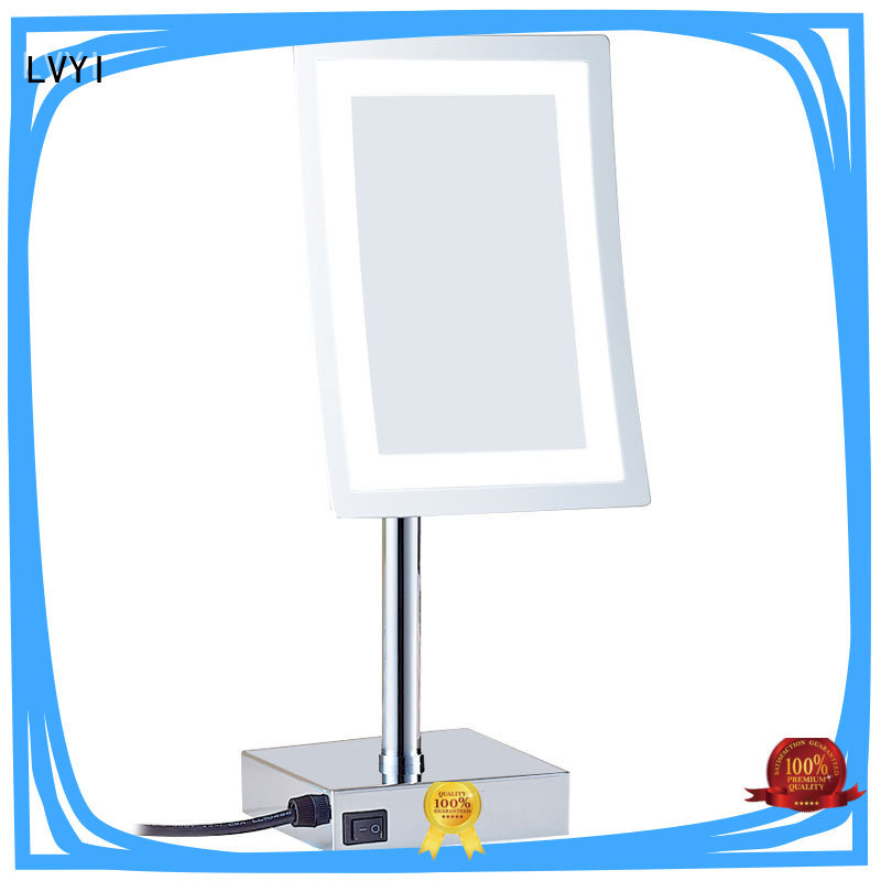 Best cosmetic mirror 2208d company for office