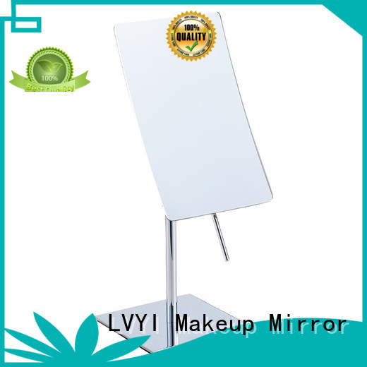 durablemakeup mirror mirror manufacturerfor customization