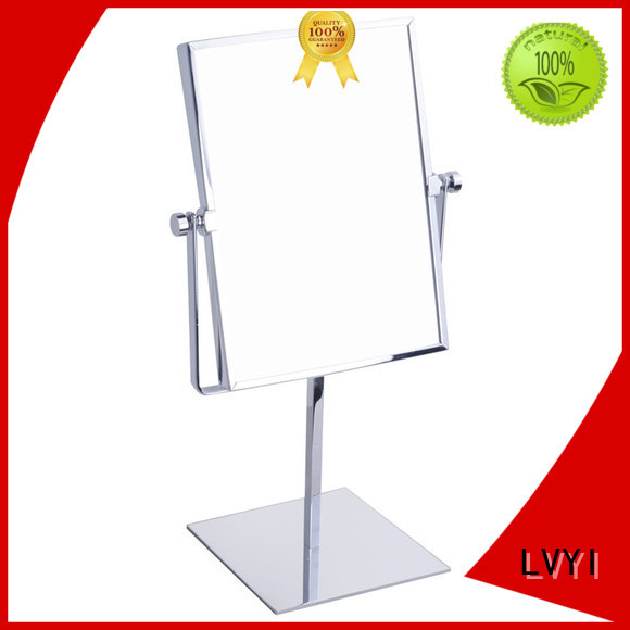 LVYI Top makeup mirror suppliers for customization