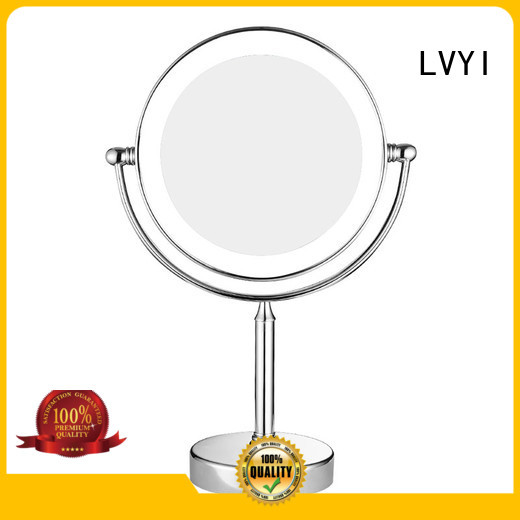 LVYI 2209d cosmetic mirror manufacturers for dressing table