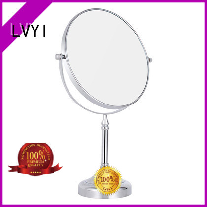 Best cosmetic mirror mirror factory for travel