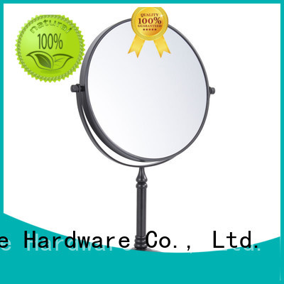 High-quality cosmetic mirror cosmetic factory for bathroom